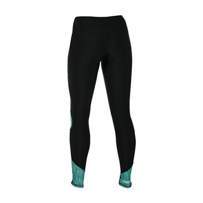 Century Women's Compression Tights Medium