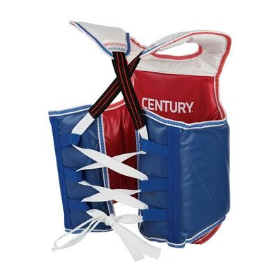 Century Reversible Chest Protector - XS
