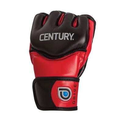 Century CREED MMA Fight Glove XXL