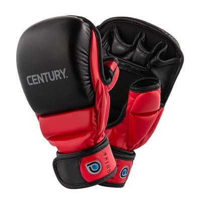 Century DRIVE Training Mitts XL