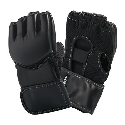 Century CREED MMA Training Glove LG