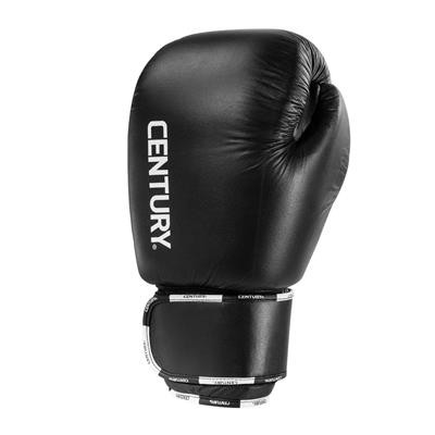 Century CREED Sparring/Boxing Glove 18 oz