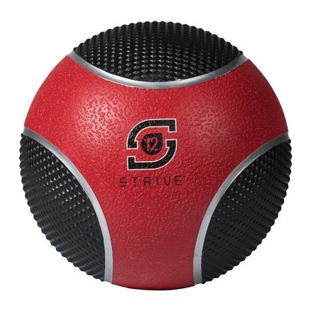 Century Strive Power Grip Ball