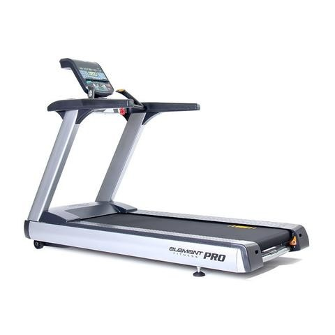 Element Fitness CT 7000 Commercial Treadmill