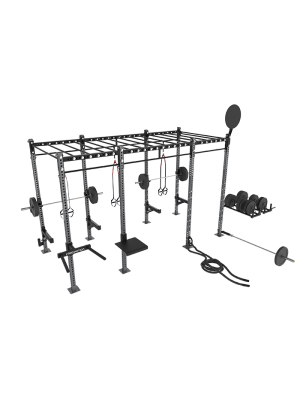 Shop All Fitness Supply