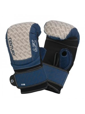 Century BRAVE Neoprene Bag Glove L/XL (Black/Blue)