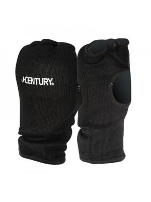 Century cloth hand pad black adult