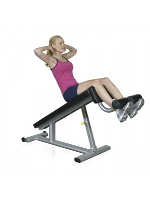 Inflight 5001 Ab Bench