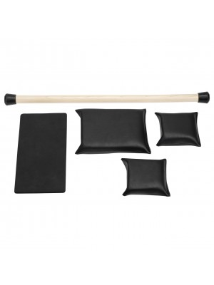 Reformer Accessories Package