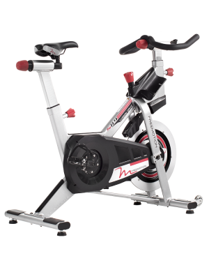 Free Motion s11.9 INDOOR CYCLE CARBON DRIVE SYSTEM