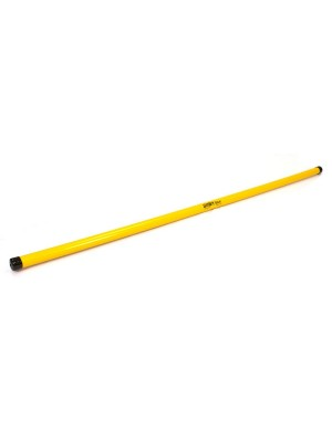 Prism Smart Mobility Training Smart Stick, 5lb Weighted (Set of 10)