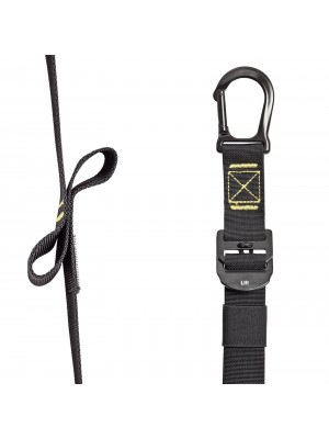 TRX DUO LONG (10-12' Anchor Points)