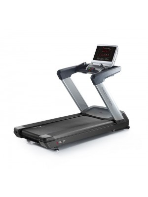 Free Motion t8.7 TREADMILL