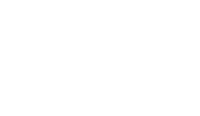 US Fitness Supply Gym Equipment - Strength & Cardio Store - Financing Available!